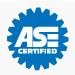 ASE Certified Automotive Professional - Smog Technician