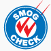 Official California Smog Check Station in HB