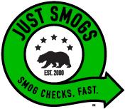 JustSmogs-Logo-Green-Black-Coupon-web