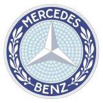 mercedes-benz-smog-check-huntington-beach