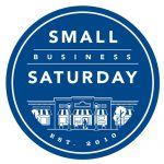 smog-huntington-beach-small-business-saturday