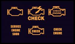 OBD II : Failed smog check for incomplete readiness monitors